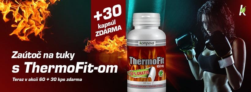 thermofit60+30.jpg