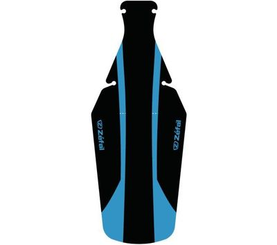 Blatník ZEFAL SHIELD LITE XL čierno/modrý