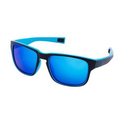 Okuliare HQBC TIMEOUT čierne modré 39afbb68f1d