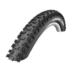 Plášť SCHWALBE TOUGH TOM 26x2.25 (57-559) 50TPI 705g