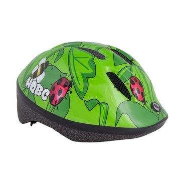 Prilba HQBC FUNQ Meadow zelená /Vel:48-54
